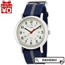 T2N654 TIMEX タイメックス 国内正規品 メンズ腕時計 送料無料