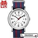 【クーポン利用で10%OFF】T2N747 TIMEX タイメックス 国内正規品 メンズ腕時計 送料無料 プレゼント ブランド