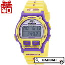 【クーポン利用で10%OFF】T5K840 TIMEX タイメックス 国内正規品 メンズ腕時計 送料無料