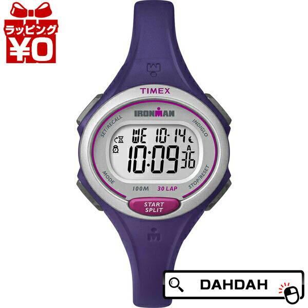 TW5K90100 TIMEX タイメックス 国内正規品 メンズ腕時計 送料無料 TW5K90100 TIMEX タイメックス 国内正規品