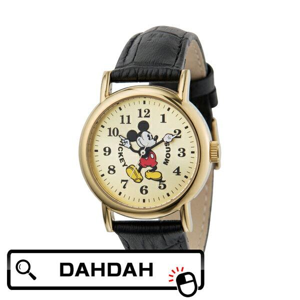 正規品 M30-03-IVBK Disny ディズニー MICKEY キッズ用腕時計 送料無料 M30-03-IVBK Disny ディズニー MICKEY