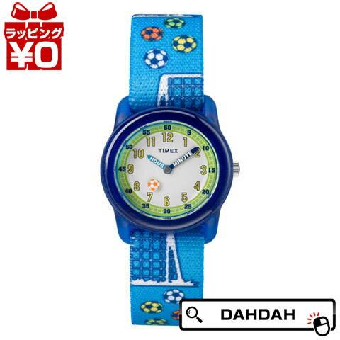【エントリーP10倍+クーポン10%OFF】TW7C16500 タイメックス TIMEX 正規品 キッズ 子供用 腕時計 国内正規品