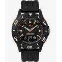 Expedition エクスペンディション TW4B16700 TIMEX タイメックス メンズ 腕時計 国内正規品 送料無料