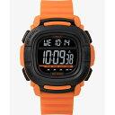 ブースト TW5M26500 TIMEX タイメックス メンズ 腕時計 国内正規品 送料無料