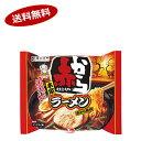 即席 赤からラーメン 袋麺 寿がきや 12個入★北海道、沖縄のみ別途送料が必要となります
