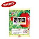 【送料無料1ケース】蒟蒻畑 りんご マンナンライフ (25g