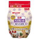 【1ケース】バイオレット 薄力小麦粉 日清フーズ 1kg 15個