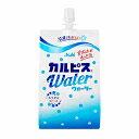 【2ケース】カルピスウォーター 300gパウチ 30個×2