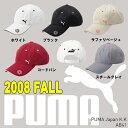 送料無料【30%OFF】プーマゴルフ【PUMA】ゴルフツイルキャップ