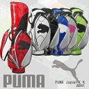 2009年NEWモデルプーマゴルフ【PUMA】スポーティキャットプレート彫刻無料【kobe-free0221】