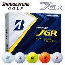 【NET限定価格】ブリヂストンゴルフ TOUR B JGR ...