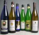 ドイツデイリー白ワイン6本セットA02P24Nov11