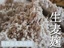 【令和元年産 新米】【玄米】【合鴨農法米】【佐賀県認証米】【無農薬】【無化学肥料】特別栽培米 九州 佐賀県 ヒノヒカリ 5kg×2【05P02Mar14】