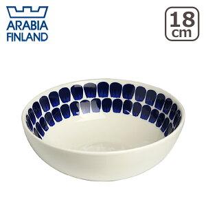 アラビア トゥオキオ コバルトブルー フィンランド