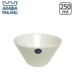 アラビア ホワイト フィンランド 食器洗い
