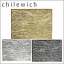 チルウィッチ ランチョンマット ドリフト♪選べるカラー CHILEWICH Drift おしゃれ 北欧テイスト
