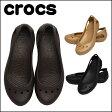 ショッピングCROCS クロックス レディース カディ crocs lady's Kadee オフィス パンプス サンダル 【北海道・沖縄は別途540円かかります】【楽ギフ_包装】 02P20Sep14