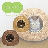 CBジャパン 洗えるねこちぐら 選べるカラー♪ 猫ベッド 猫ちぐら CB Japan (シービージャパン)