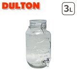 ����ȥ� �� DULTON �ӥХ�å������С� �����ӡ� 3L �ǥ����ڥ� M411-216