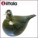 イッタラ バード トイッカ iittala (BIRDS BY TOIKKA) PHESANT 240x150mm キジ イッタラ/ittala 北欧 フィンランド 置物 オブジェ【北海道・沖縄は別途540円かかります】