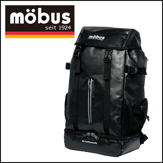MOBUS モーブス リュック バックパック メンズ レディース 防水 大容量 メンズ レ…...:daily-3:10321766