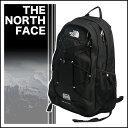 ノースフェイス リュック THE NORTH FACE JESTER(ジェスター) BLACK メンズ レディース