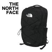 ノースフェイス リュック THE NORTH FACE バックパック JESTER(ジェスター) BLACK メンズ レディース[北海道・沖縄は別途540円かかります]