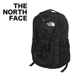 <strong>ノースフェイス</strong> <strong>リュック</strong> THE NORTH FACE バックパック JESTER(ジェスター) BLACK メンズ レディース