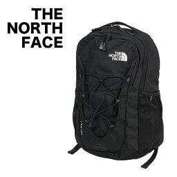 【4時間5%OFFクーポン】<strong>ノースフェイス</strong> リュック THE NORTH FACE バックパック JESTER(ジェスター) BLACK メンズ レディース