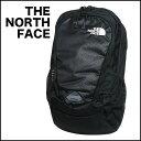 ノースフェイス リュック THE NORTH FACE VAULT ヴォルト バックパック BLACK メンズ レディース[北海道・沖縄は別途540円かかります...
