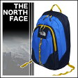 THE NORTH FACE VAULT(ヴォルト) バックパック J.BLUE/D.W.BLUE◆ザ・ノースフェイス