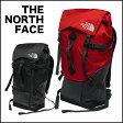 ノースフェイス リュック クライミング用 ギアパック バックパック Cinder Pack 32(シンダーパック) THE NORTH FACE 【楽ギフ_包装】 02P27May16
