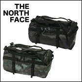 ノースフェイス ベースキャンプ ダッフルバッグ S 50L ボストンバッグ 選べるカラー 旅行バッグ スポーツバッグ[北海道・沖縄は別途540円かかります]