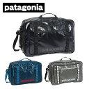 PATAGONIA パタゴニア MLC 45L 49305 ...