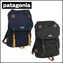 PATAGONIA パタゴニア リュック 47956 アーバーパック 26L ARBOR PACK 26L 選べるカラー メンズ レディース 通勤 通学 アウト...