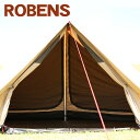 ローベンス Klondike(クロンダイク)専用インナーテント 130090 アウトバック レンジシリーズ Robens