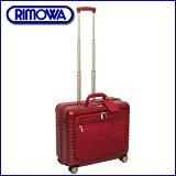 RIMOWA ���� TSA��å���ǥ� 863.512 ���륵�ǥ�å��� �ϥ��֥�å� �ӥ��ͥ� �ޥ���ۥ����� 4�� ��å�[TSA��å�][���̳�ƻ�����������540�ߤ�����ޤ���] �����ĥ�����