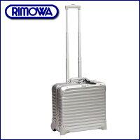 RIMOWA����928.40�ȥѡ���TSA��å���ǥ�ӥ��ͥ��ȥ?�silver[���̳�ƻ�����츩������540�ߤ�����ޤ���]�����ĥ�������YDKG-f�ۡ�smtb-k�ۡ�ky�ۡ�����̵���ۡ�RCP��SS02P02dec12