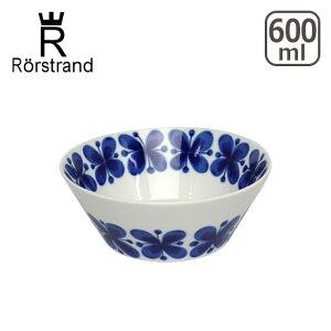 ロールストランド スウェーデン