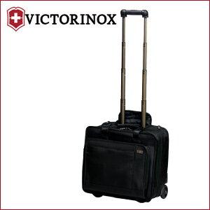 ビクトリノックス ビジネス キャリー VICTORINOX ローリングトレビ ホイール ヴィクトリノックス