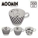 RoomClip商品情報 - MOOMIN(ムーミン)マグカップ 選べるキャラクター ギフト・のし可