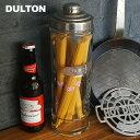 [パスタボトル]DULTON グラスパスタジャー 1222(...