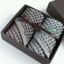 今治タオル ギフトセット コンテックス ブレラimabari towel giftsetKontex Brera S Size 2枚ギフト包装無料 プレゼント ...