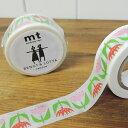 ショッピングマスキングテープ BENGT & LOTTA マスキングテープ/MTBELO