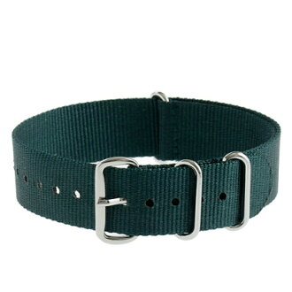 J.CREW Jay... crew Watch strap watch strap (HEDGEROW)