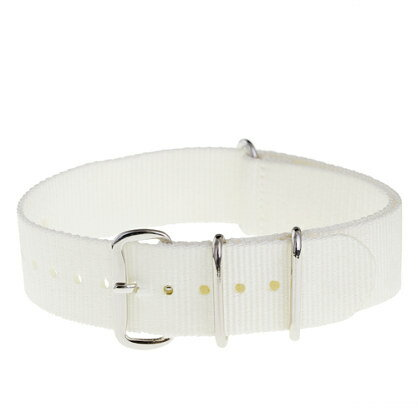 J.CREW Jay... crew Watch strap watch strap (SEA SALT)