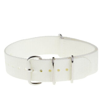 J.CREW Jay crew Watch strap watch strap (SEA SALT).