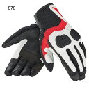 DAINESE(ダイネーゼ)AIR MIG LADY GLOVES