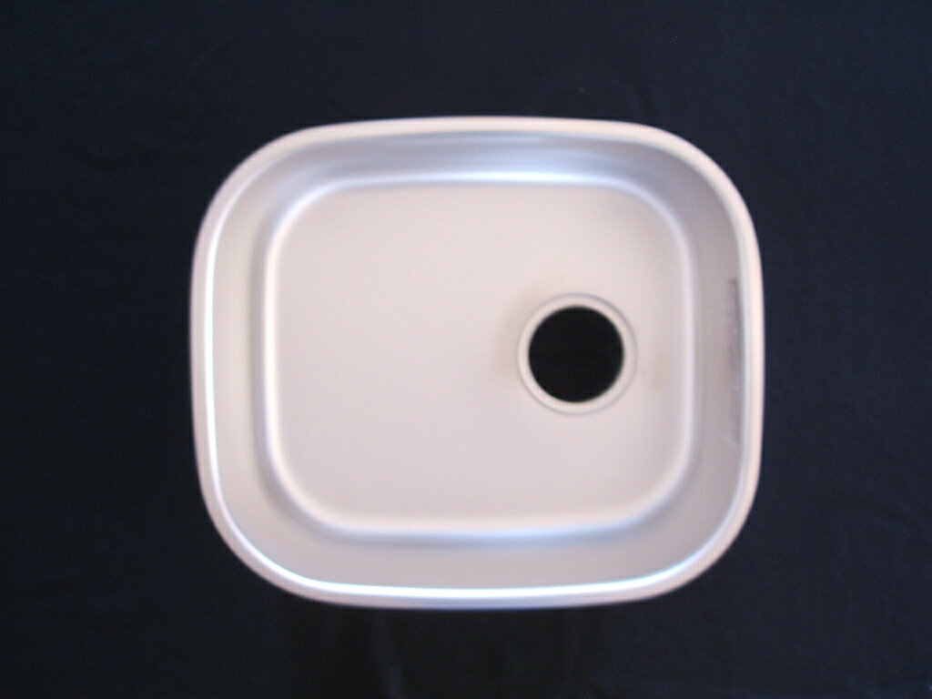 Stainless Steel Sinks In Pakistan : ... special price! ?? stainless steel sink ? S-360 sink [P0709