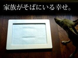 【送料無料】デザイナーズトイレ【マーブルトレー】【デュポンコーリアン】【人工大理石】